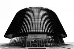淄博市城乡规划展览馆视频万博手机网页版系统